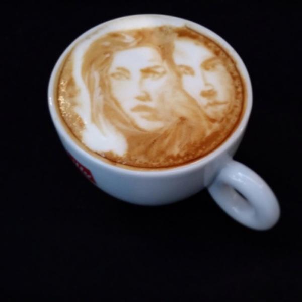latte-art6