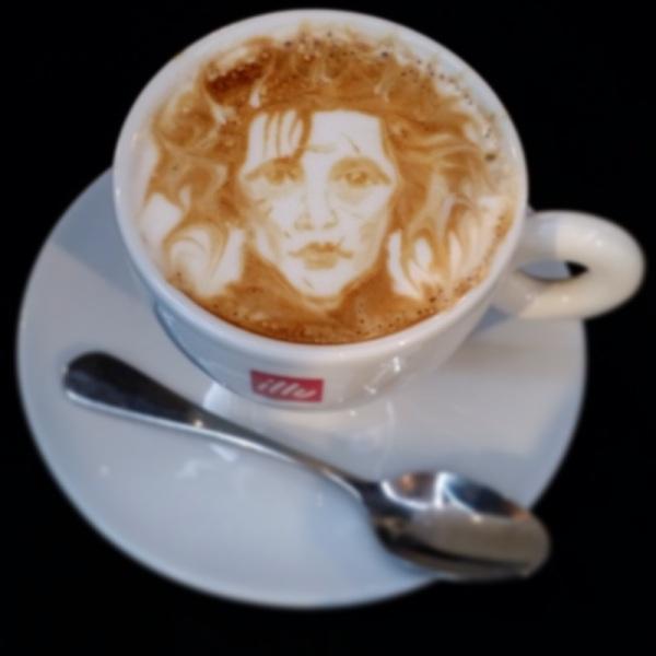 latte-art7