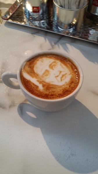 latte-art9