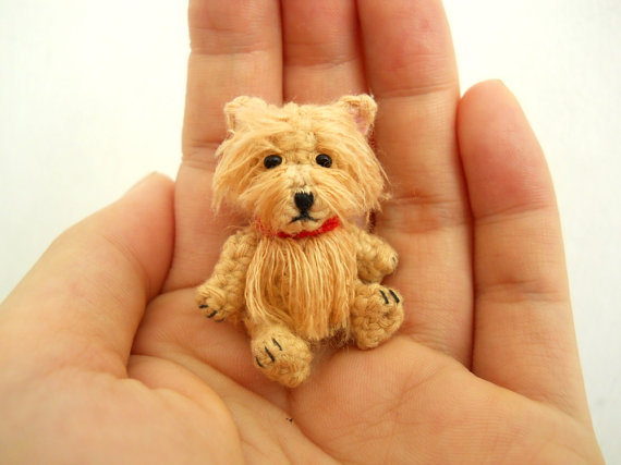 miniature-crochet-animals5