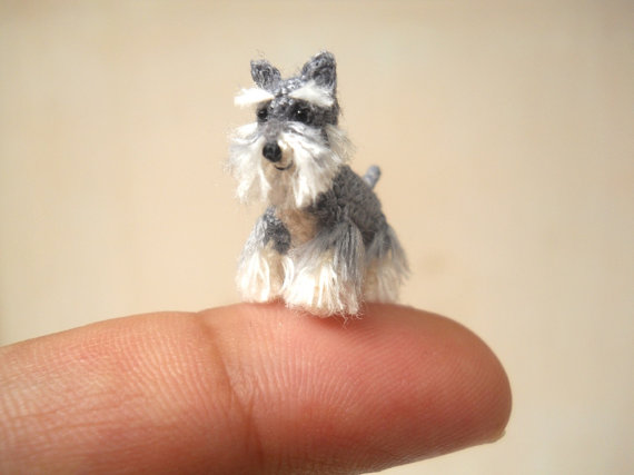 miniature-crochet-animals7