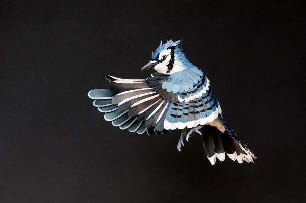paper-bird-sculptures12