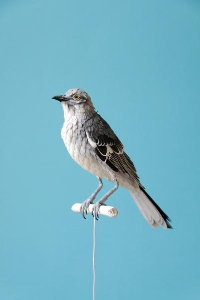 paper-bird-sculptures2
