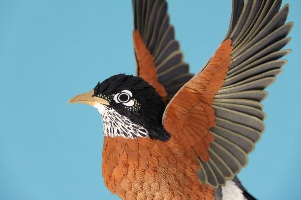 paper-bird-sculptures5