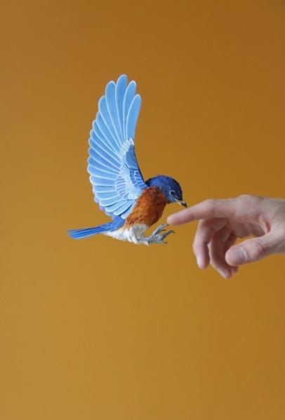 paper-bird-sculptures6