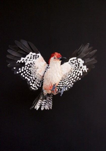 paper-bird-sculptures9