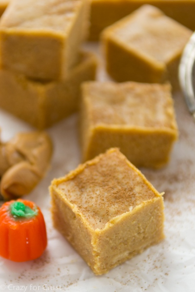 Peanut-Butter-Pumpkin-Fudge-1-of-5