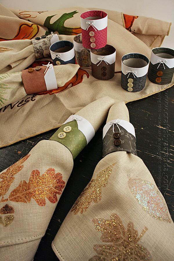 pilgrim-napkin-rings-4