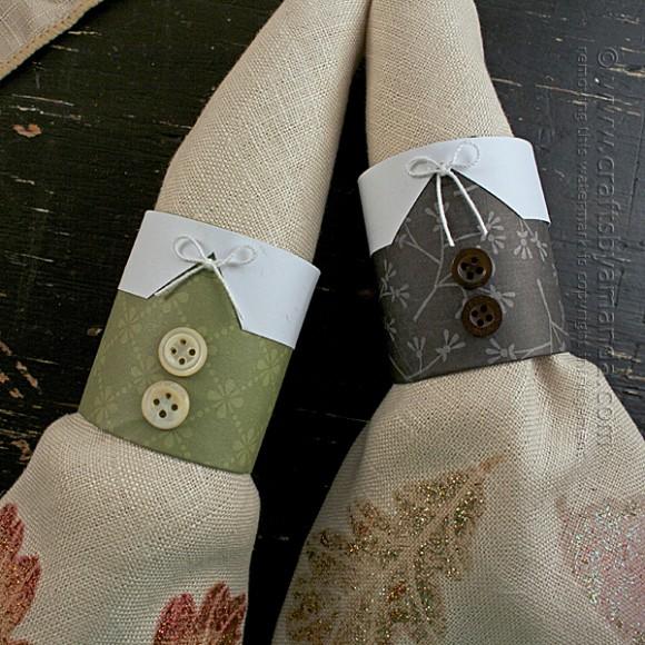 pilgrim-napkin-rings-600-580x580