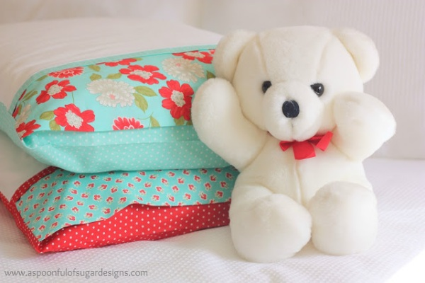 Pretty+Pillowcase++++2