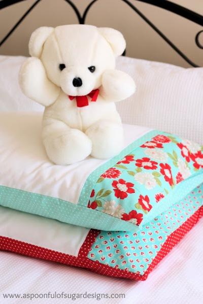 Pretty+Pillowcase+++3