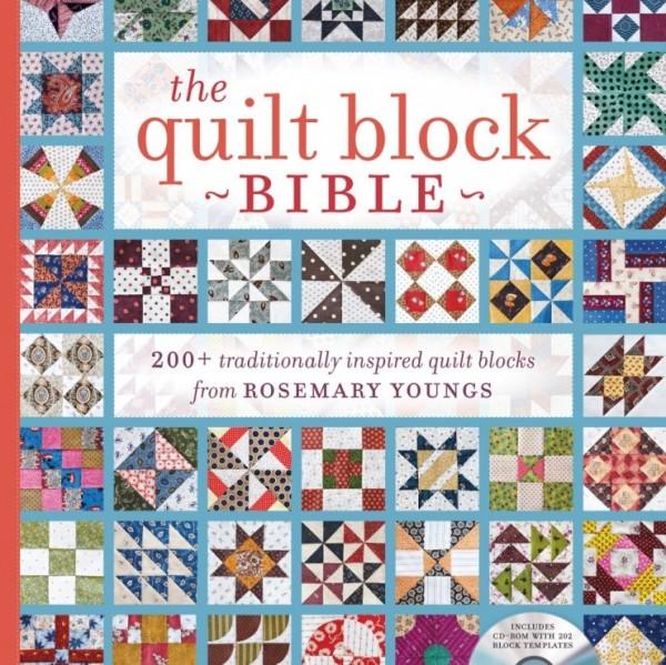 Quilt-Block-Bible-740x739