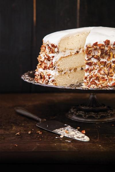 recipe_classic-lady-baltimore-cake_800x1200
