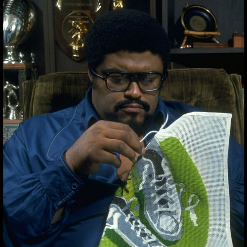 rosey-grier-needlepoint