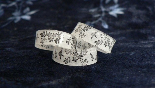 shrinky_ring2