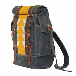 Sketchbook-PatchworkBackpack-02b-thumb-307x307-92963