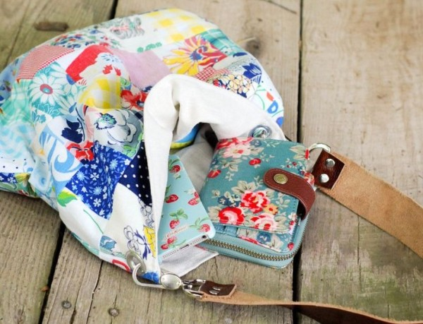 Sweet-Vintage-Scrappy-Patchwork-Tote2-e1415281091866