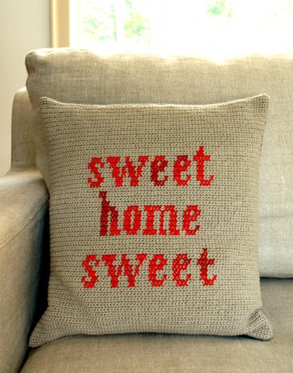 sweethomesweet-1-425