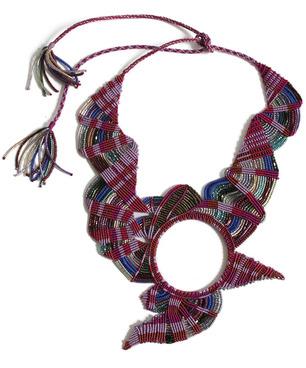 tammy-tiranasar-jewelry-03A-thumb-307x368-93089