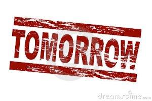 tomorrow-19922505