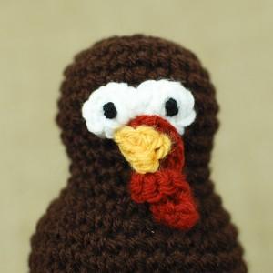 turkey-crochet-pattern-5-300x300