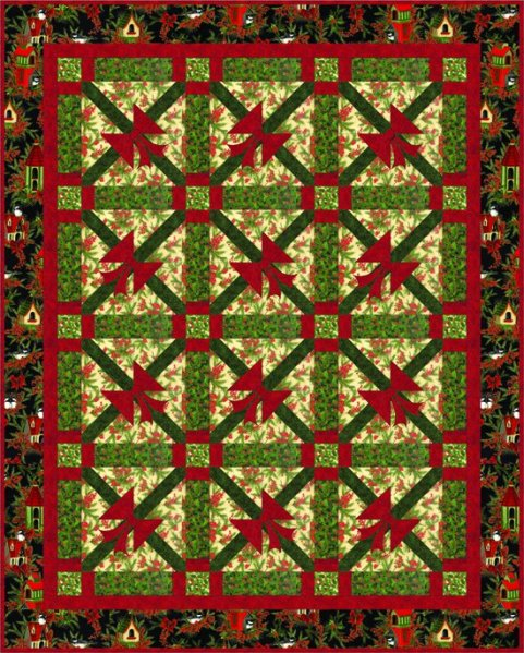 Winter-Berries-Quilt-small