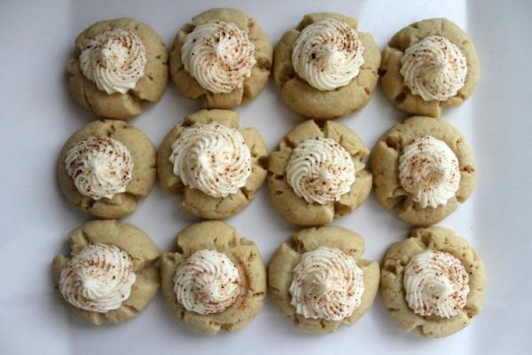 04-Eggnog-Thumbprint-Cookies-5