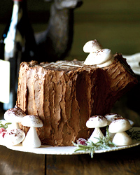 200912-r-chocolate-malt-stump