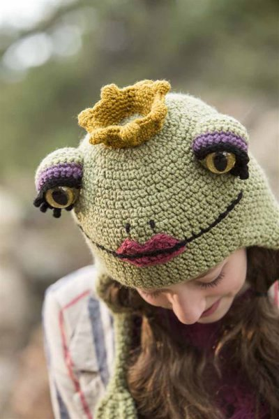 5756.Frog_Princess_and_Prince_Hats%20(2).jpg-550x0