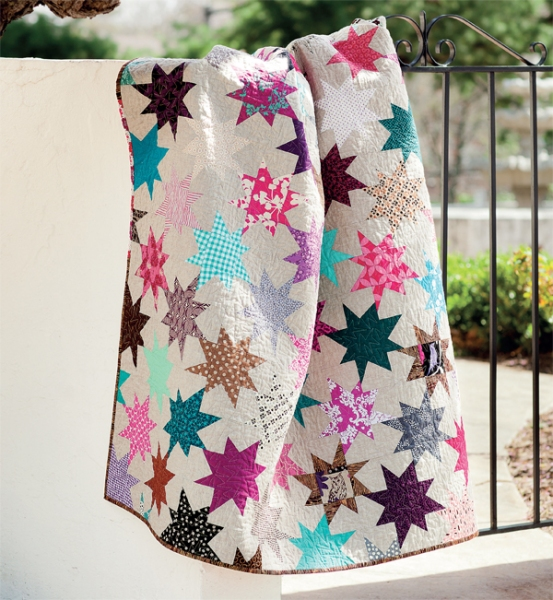 600x651xsparkle-punch-quilt-by-elizabeth-hartman.jpg.pagespeed.ic.qUgEhfwtAv