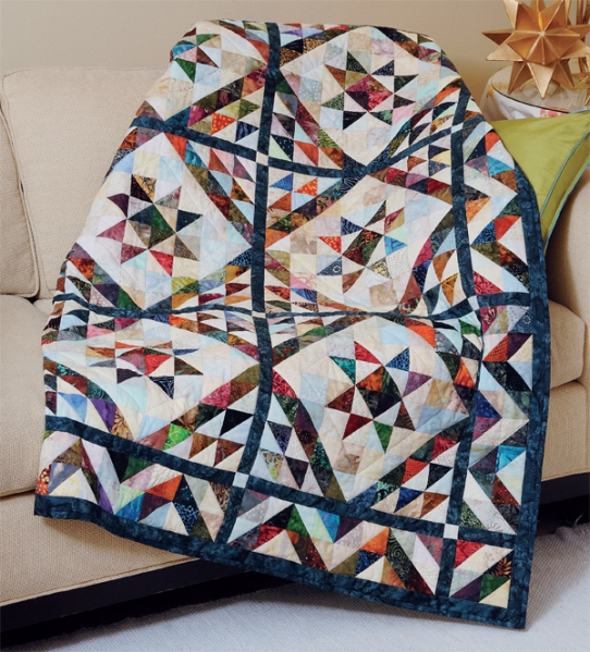 600x664xscrappy-triangles-quilt-by-jean-nolte.jpg.pagespeed.ic.KPUKo8W0-U
