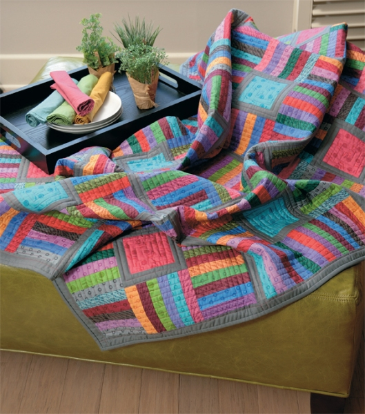 600x681xcandy-store-quilt-by-jean-wells.jpg.pagespeed.ic.IIt9Y9nDf5