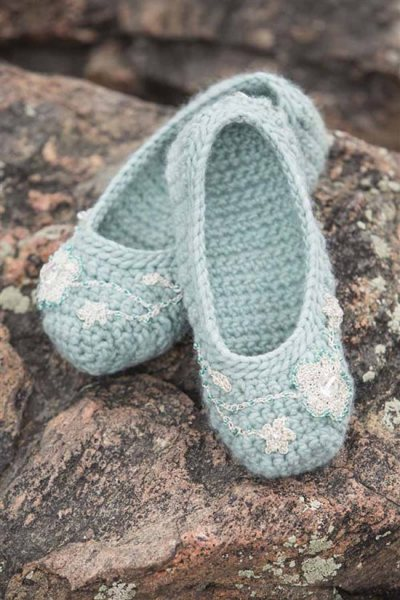 7215.Glass-Beaded_Slippers%20(3).jpg-550x0