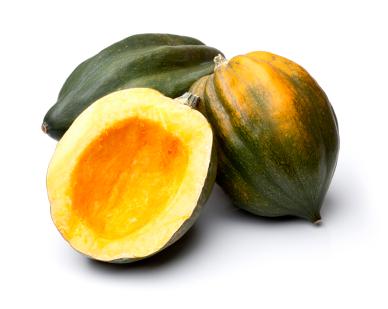 acorn-squash