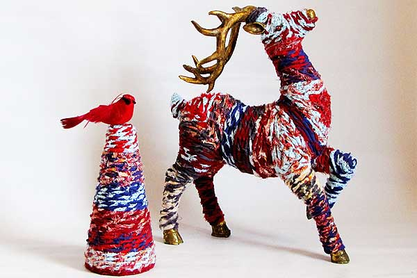 anthropologie-christmas-decorations