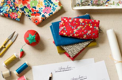 art-fabrics-landing-page