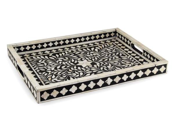 Black_Bone_Inlay_Tray__35612.1403667598.1280.1280