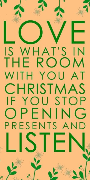 christmas quotes quote about christmas-f56796