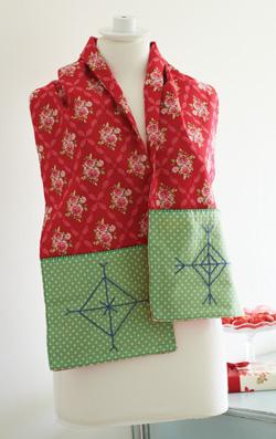cosy_winter_scarf