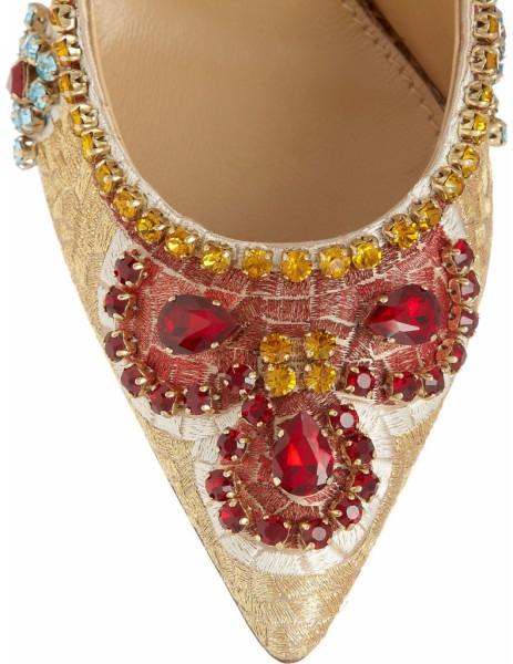 Dolce-Gabbana-pumps-1-790x1024