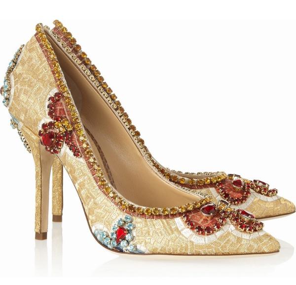Dolce-Gabbana-pumps-3-1