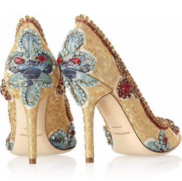 Dolce-Gabbana-pumps-4