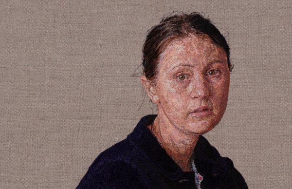 embroidery-portraits15