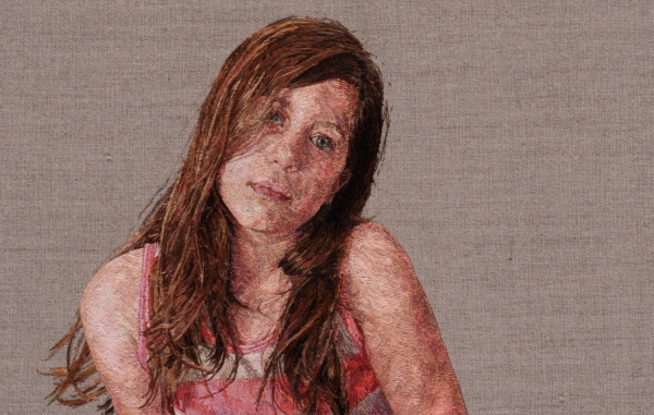 embroidery-portraits16