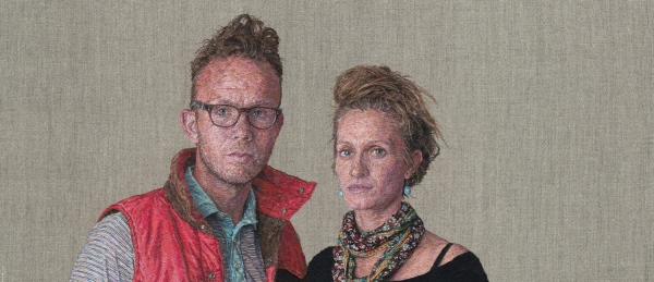 embroidery-portraits18