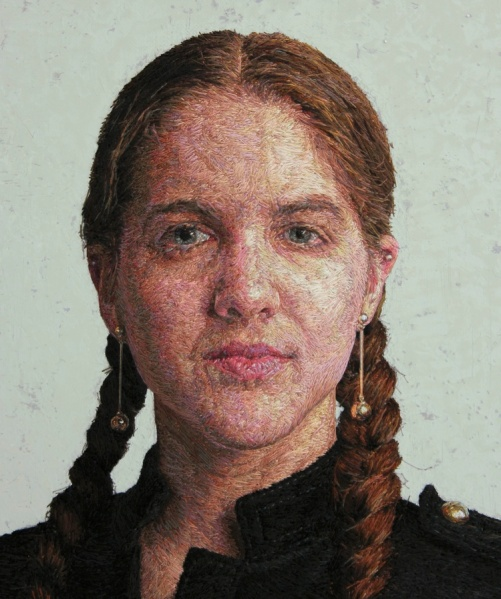 embroidery-portraits4