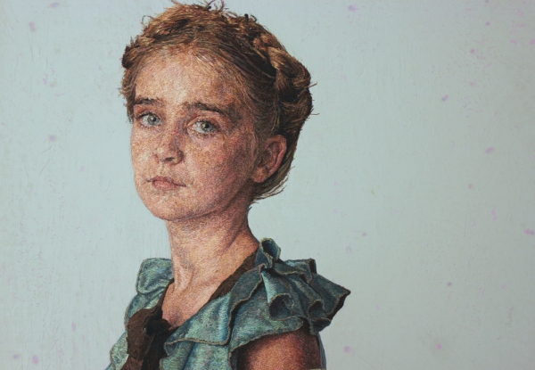 embroidery-portraits6
