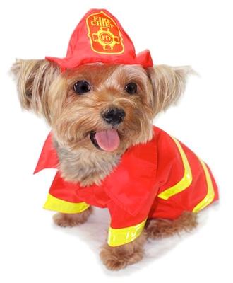 fireman-dog-costume