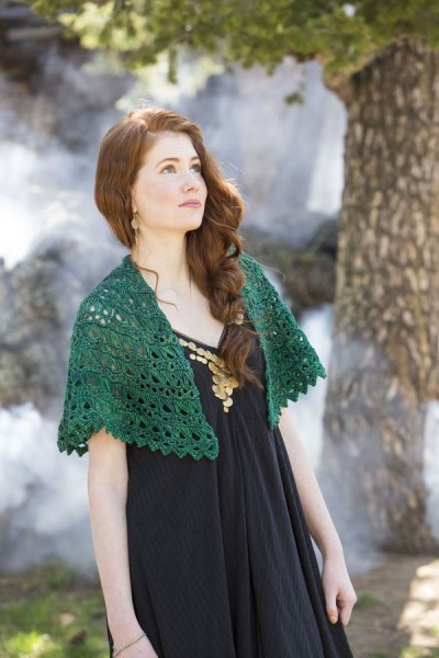 Flying_Broomstick_Lace_Shawl