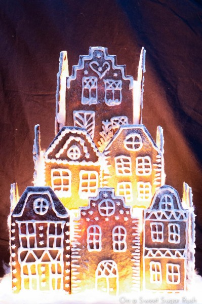gingerbread_town